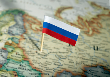 Five Keys to Successful Entry and Expansion into the Russian Market